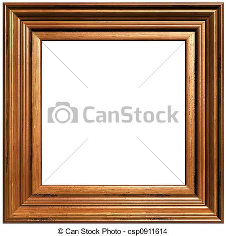 Picture Frame Maker