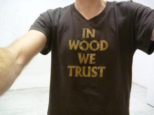 woodtrustjoerg