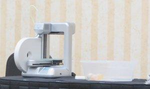 3D printer 4 web