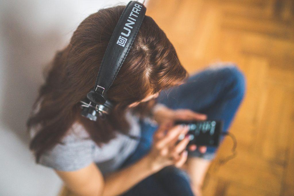 Headphones - Copy