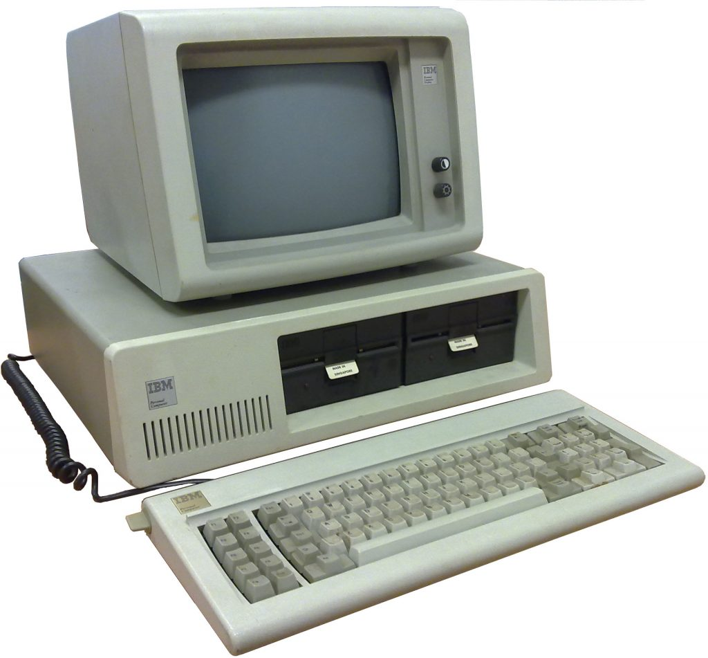 Old COmputer - Copy