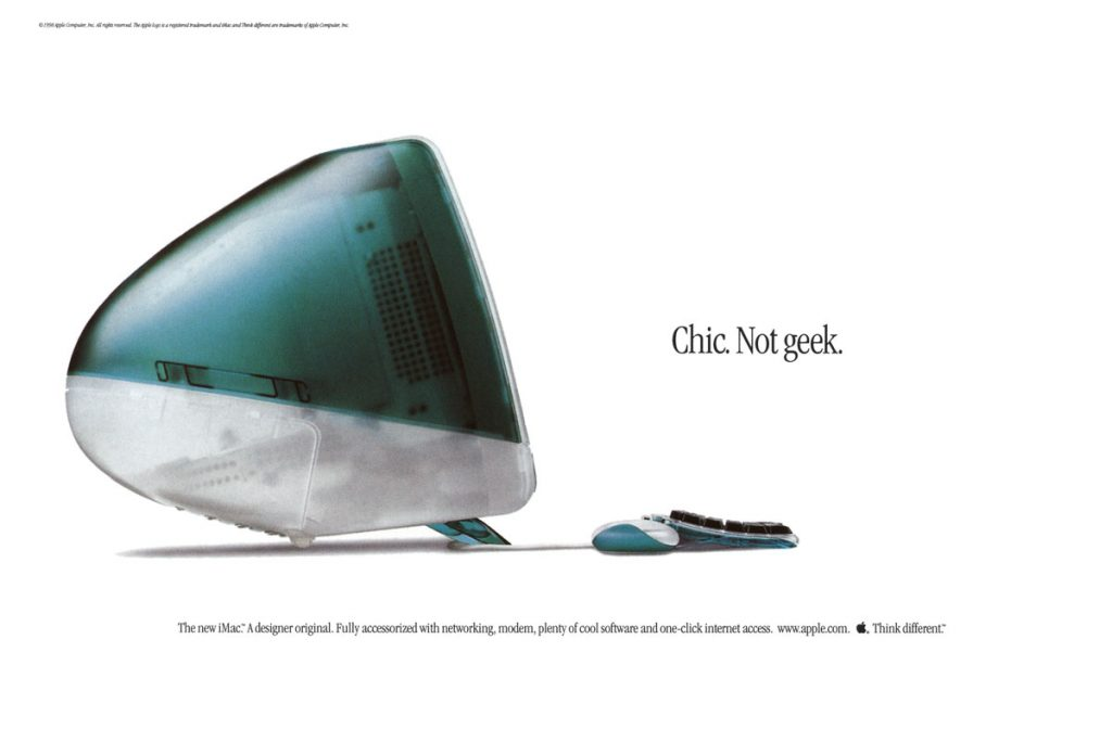 iMac-ad-Chick-not-geek - Copy