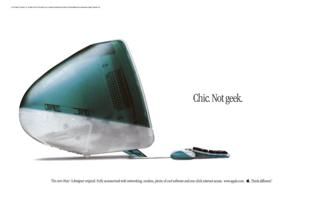 iMac-ad-Chick-not-geek - Copy