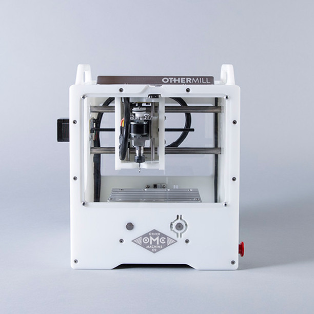 othermill - Copy