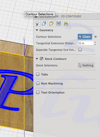Tiling in Fusion 360?